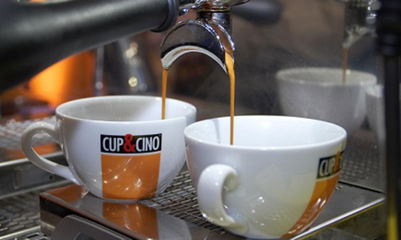 CupCino_Kaffeetassen