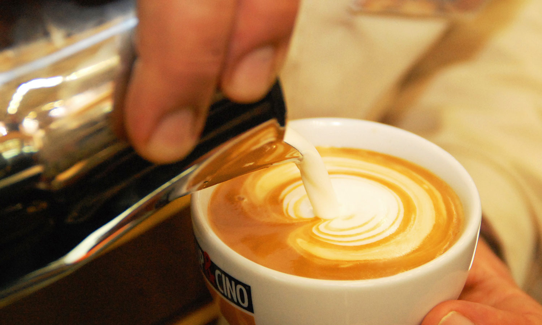 CupCino_Latte-Latte-Art