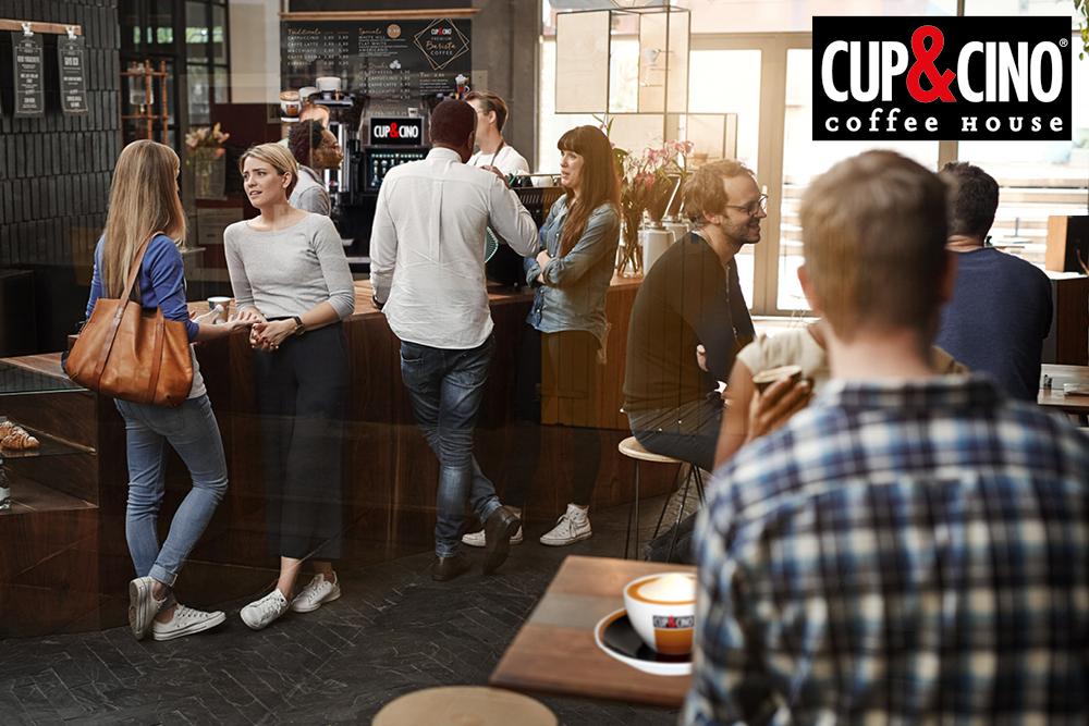 Coffee_House_Emotionsbild