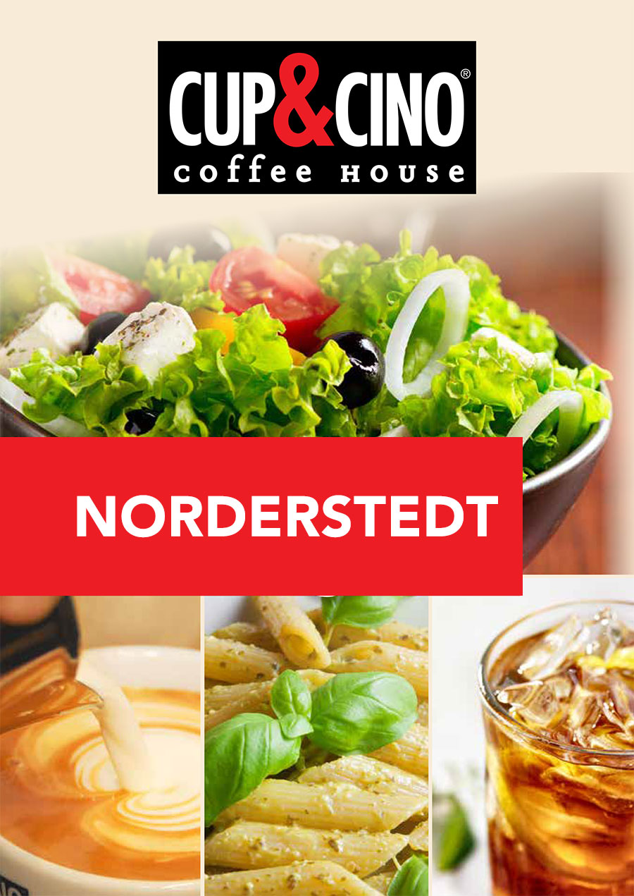 CupCino_CoffeeHouse_Norderstedt