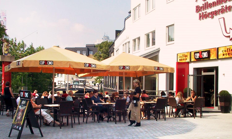 CupCino_CoffeeHouse_Osnabrueck_aussen