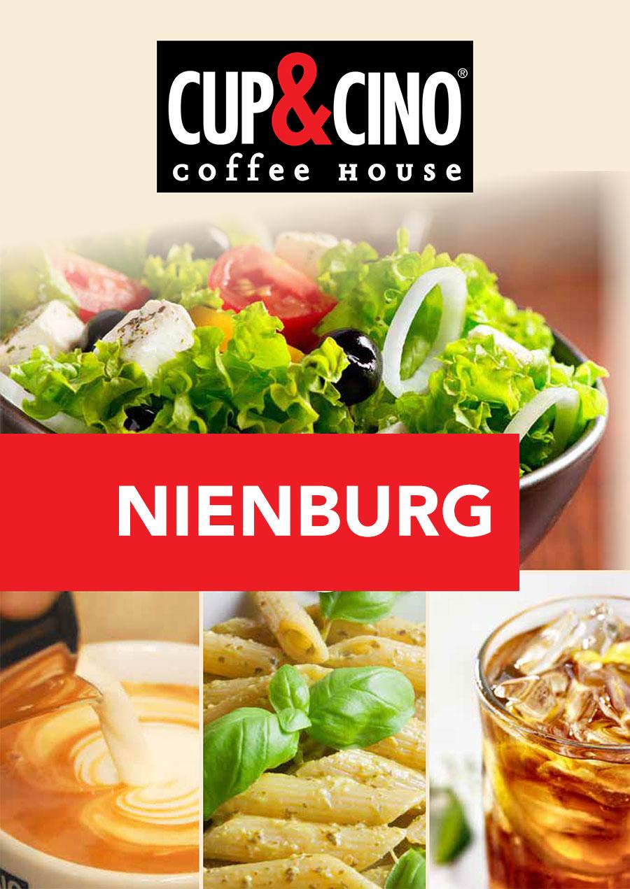 CupCino_CoffeeHouse_Platzhalter_Nienburg