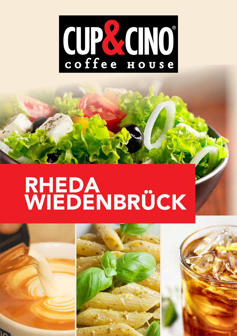 CupCino_CoffeeHouse_Platzhalter_Rheda_Wiedenbrueck