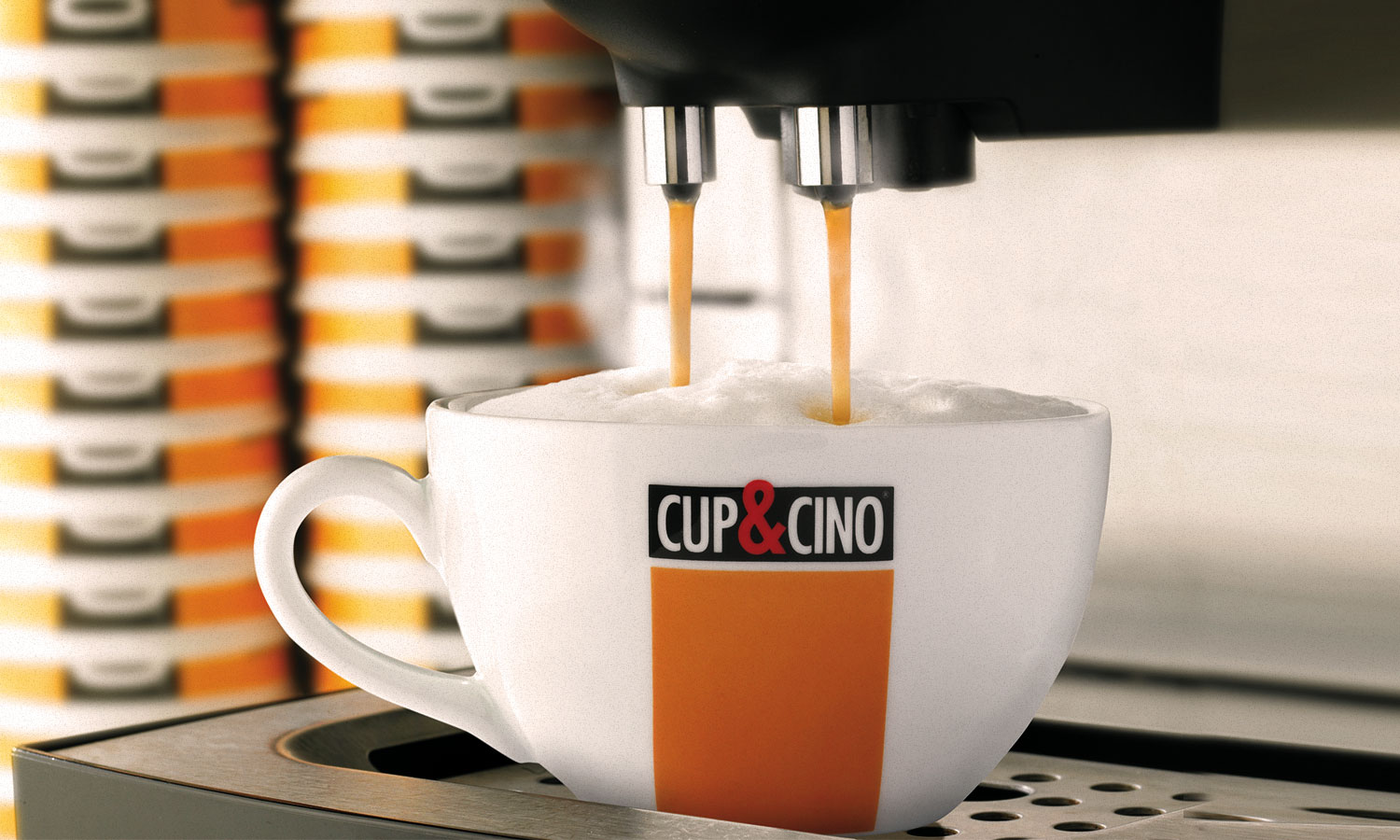 CupCino_CoffeeHouse_Tasse