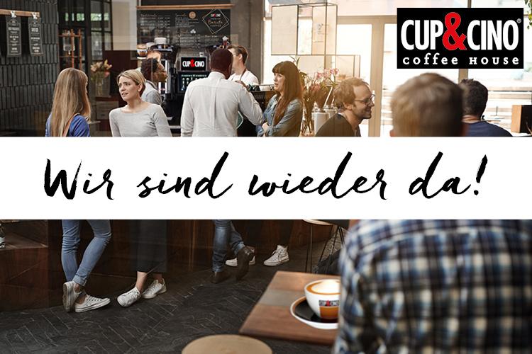 Cup_und_Cino_Coffee_House_Nienburg_Ambiente