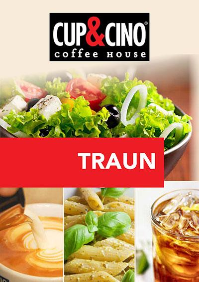 CupCino_CoffeeHouse_Platzhalter_Traun