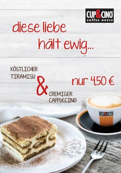Cupcino-coffee-house-salzburg-tiramisu
