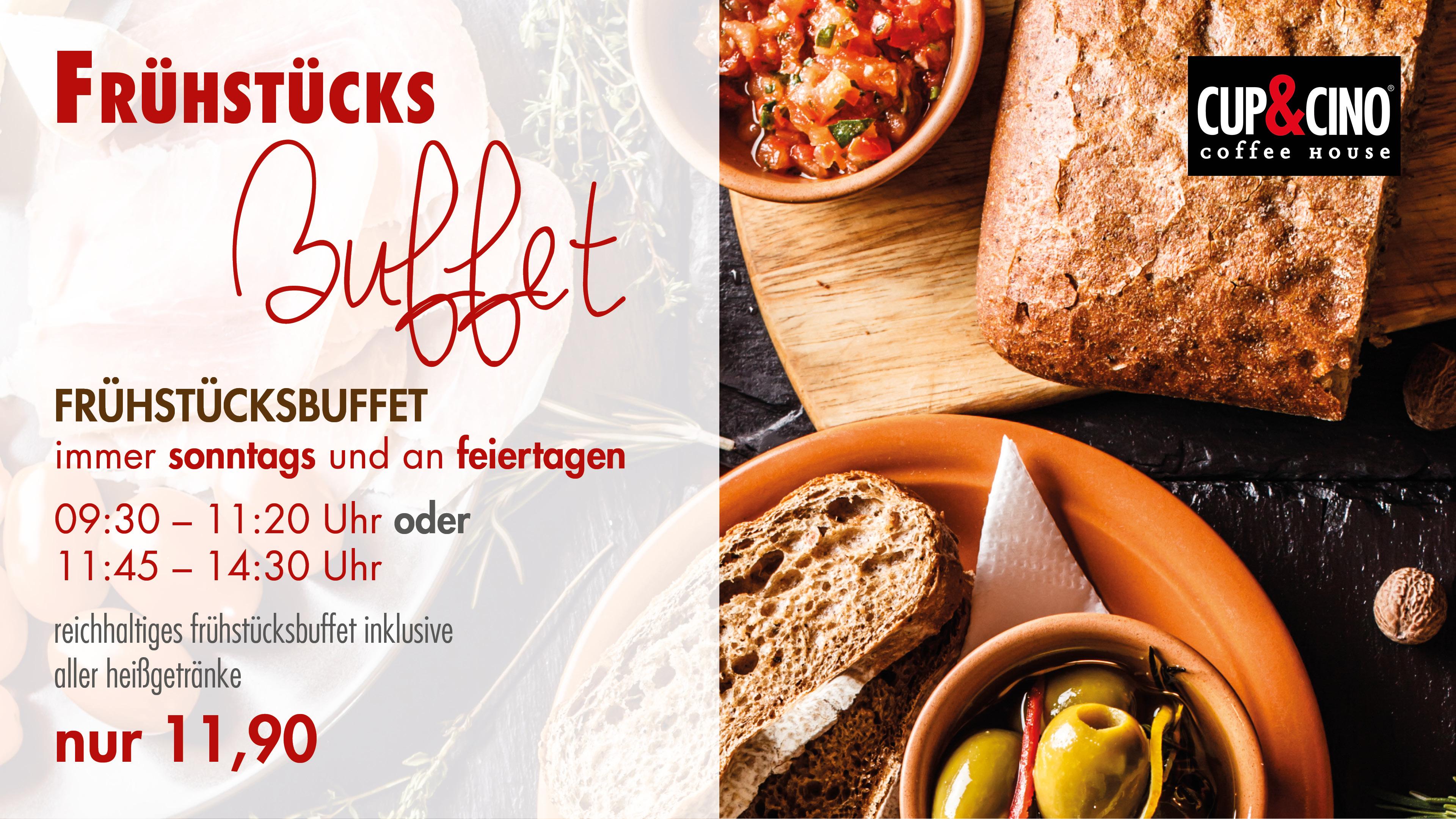 fruehstuecksbuffet-3840x2160px