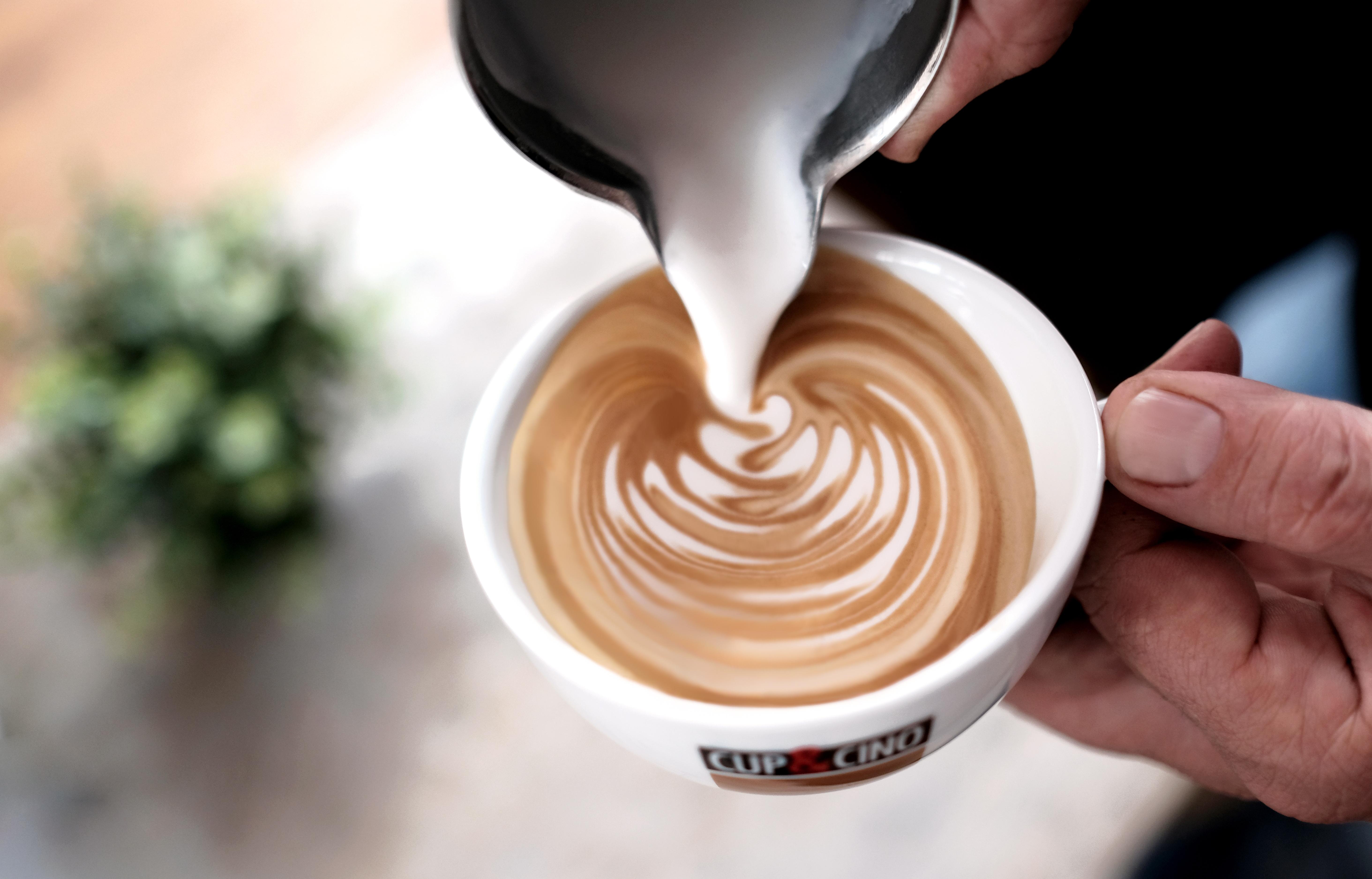 latte-art_bearbeitet
