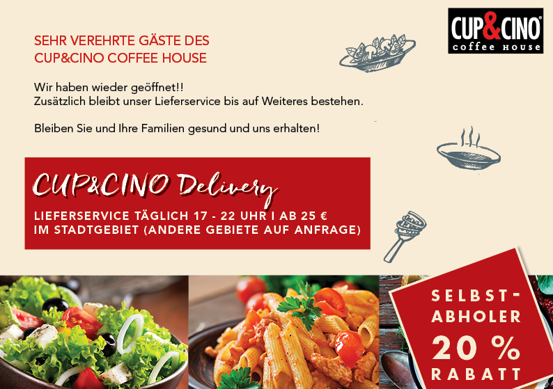 Cup_und_Cino_Coffee_House_Nienburg_Delivery
