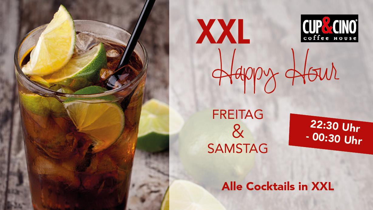 Cocktail_XXL_3840x2160 px